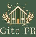 Gite Fr